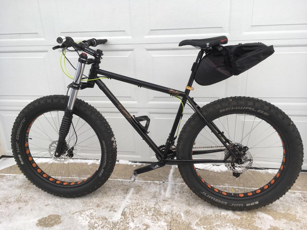 Lefty for Fat Bikes-img_0805.jpg