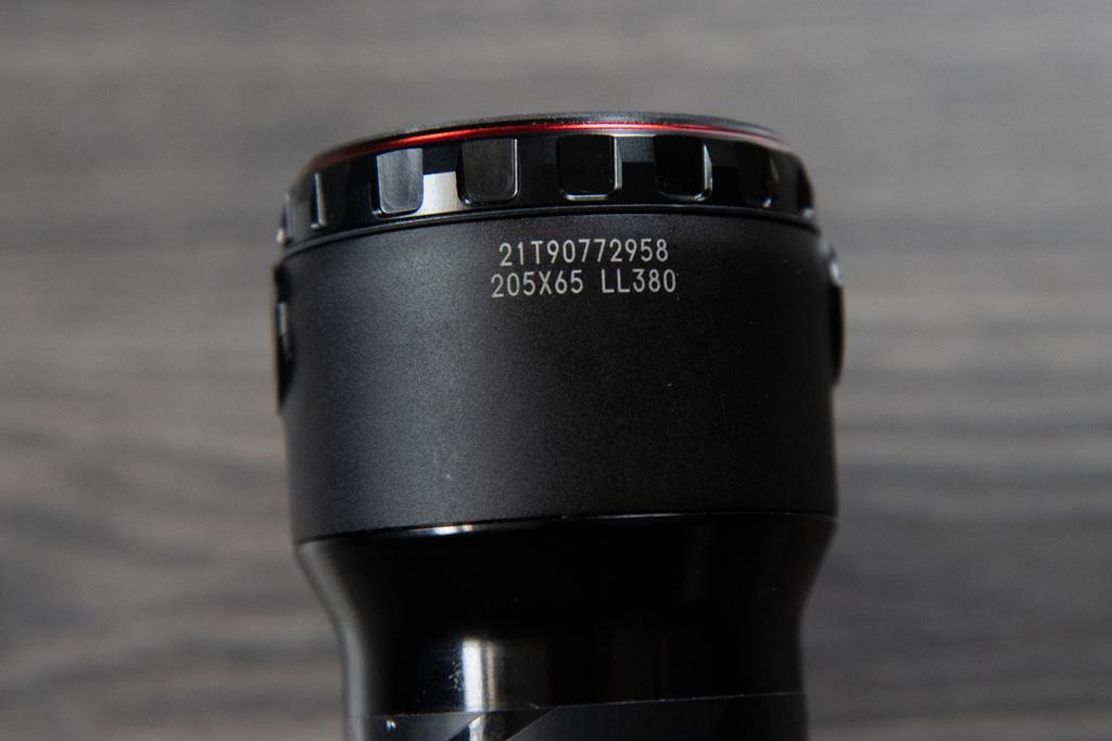2020 Rockshox Super Deluxe Select+ DB 205x65 Trunnion-img_0810.jpg
