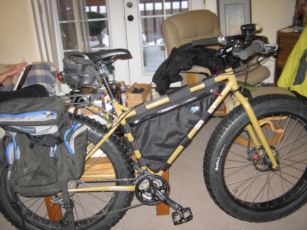 Your Latest Fatbike Related Purchase (pics required!)-img_0811.jpg