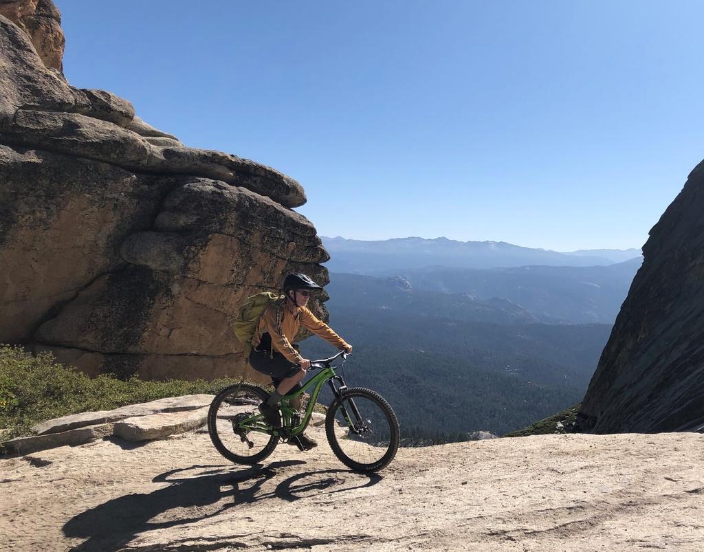 Aug 26-29, 2019 Weekday Ride Stories-img_0812-2-.jpg