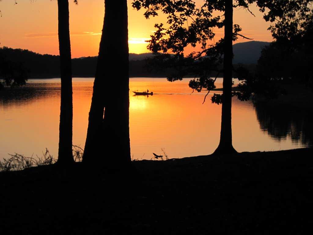 Best Camp/Ride in Arkansas-img_0812.jpg