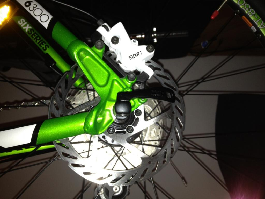 Brand new Trek 6300 disk brake repeating rubbing sound-img_0813%7E1.jpg
