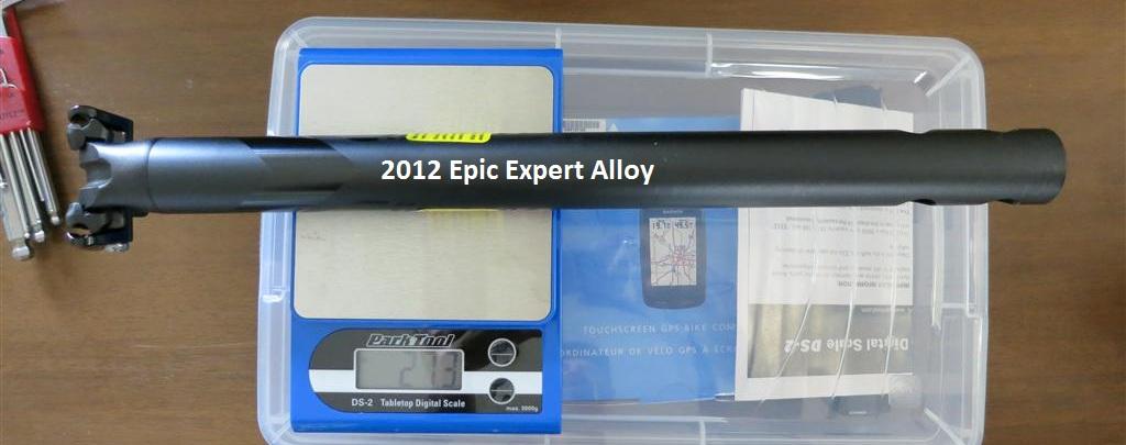 2012 Epic Expert Carbon 29er weight-img_0813-medium-.jpg