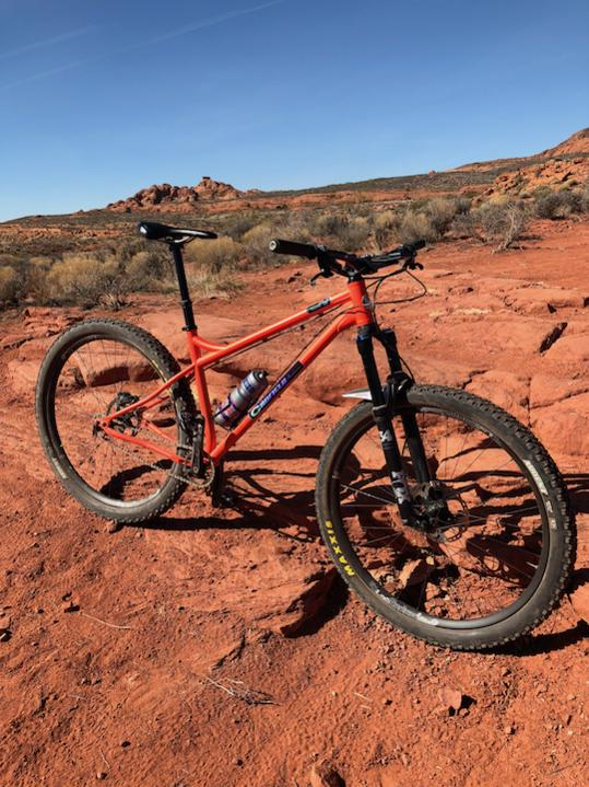 The All Mountain Hardtail Thread. Post up yours.-img_0814.jpg