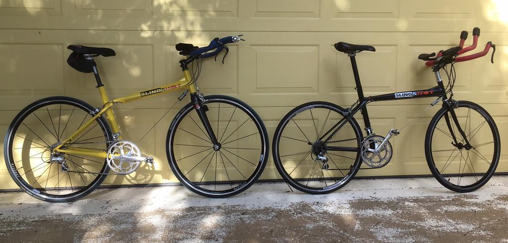 Official Slingshot Bikes Thread-img_0815-2-.jpg