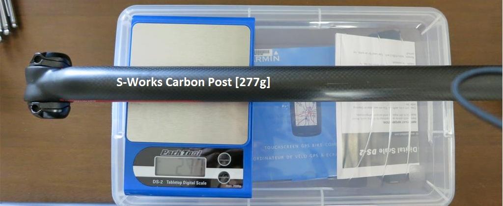 2012 Epic Expert Carbon 29er weight-img_0815-medium-.jpg