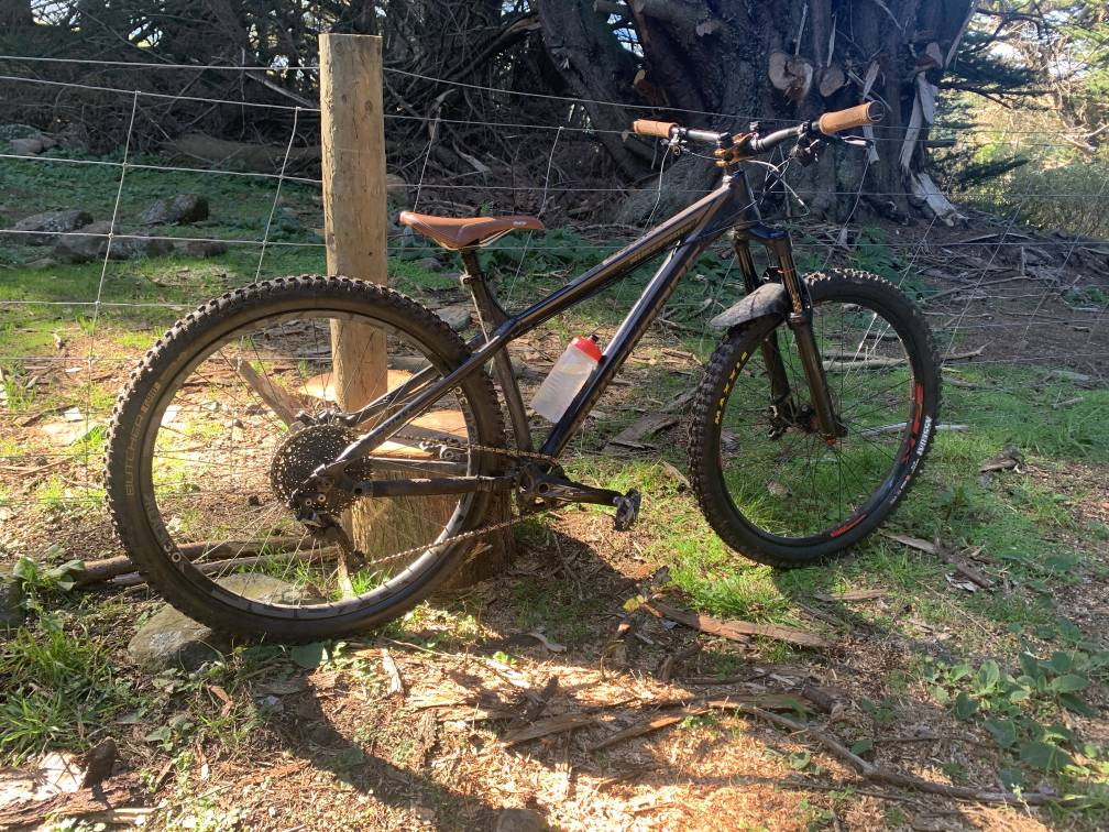 Post Pictures of your 29er-img_0816.jpg