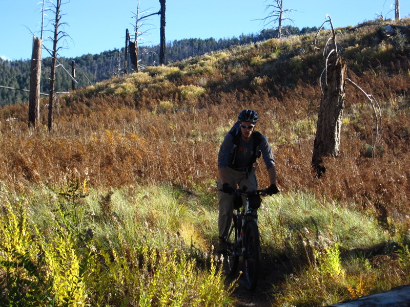 Samaniego Ridge-img_0816.jpg