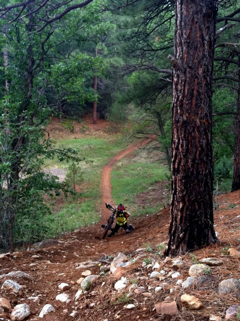 The Hike A Bike Thread-img_0816.jpg