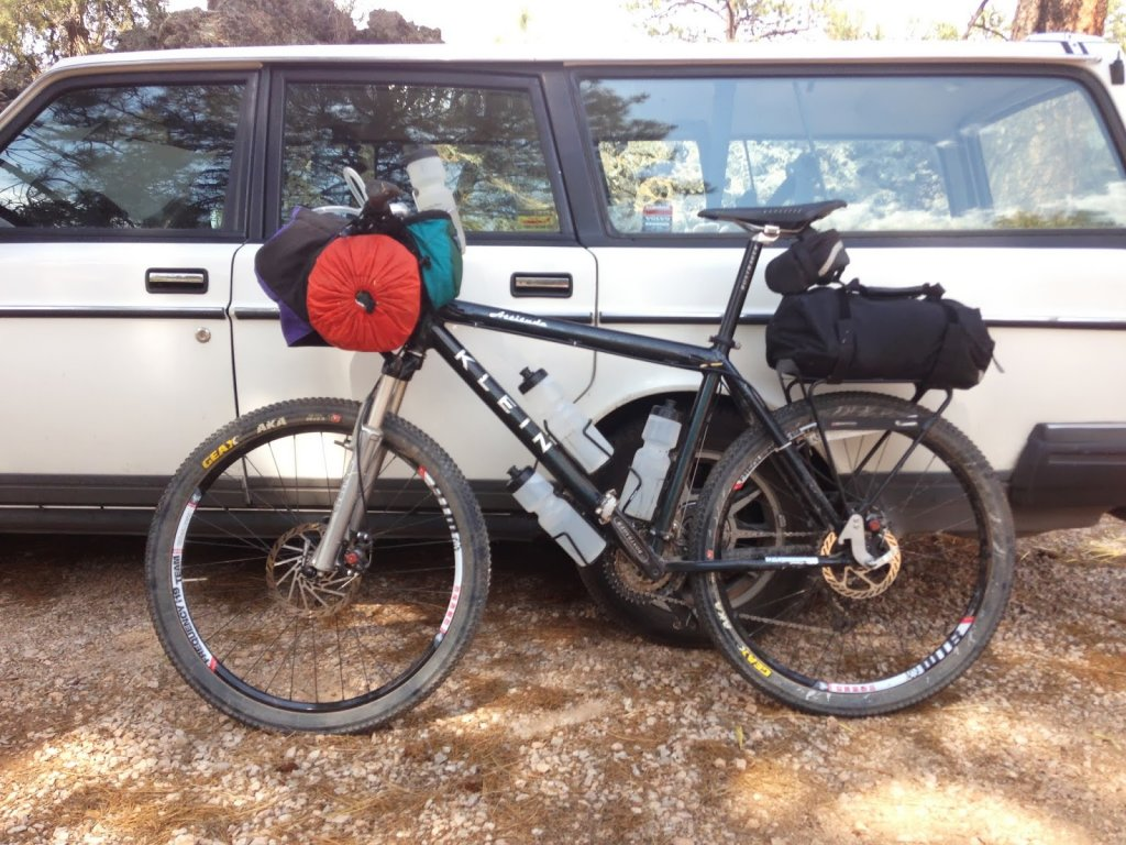 Post your Bikepacking Rig (and gear layout!)-img_0817.jpg