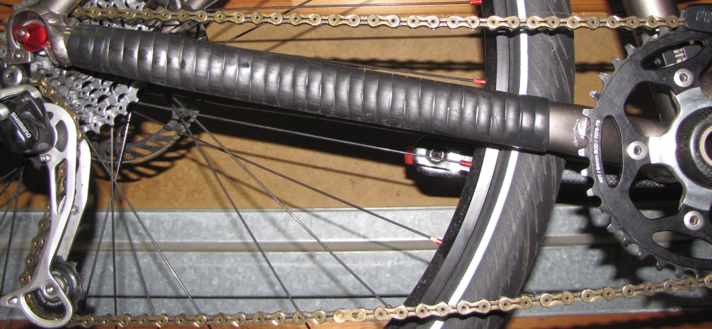 Wrapping the Chainstay...share your functional artistic methods-img_0818.jpg