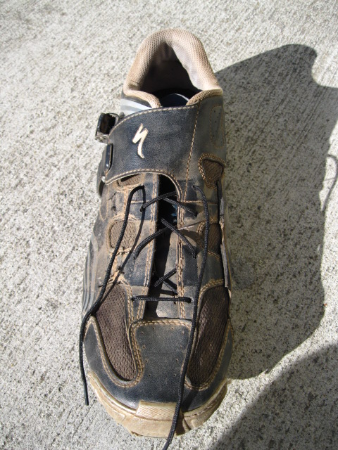 Any good ways to replace Velcro on mtb shoes?-img_0818.jpg