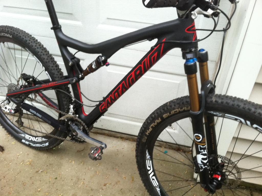 After 18 months and 2 frames - back on the tallboy (sizing and fork travel thoughts)-img_0819.jpg