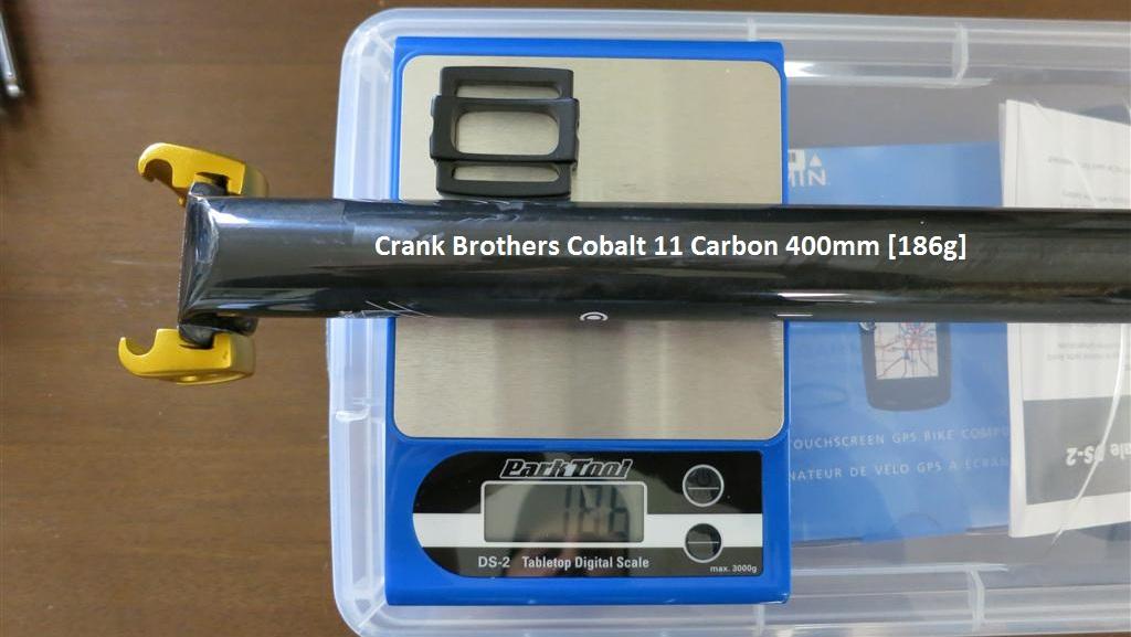 2012 Epic Expert Carbon 29er weight-img_0819-medium-.jpg