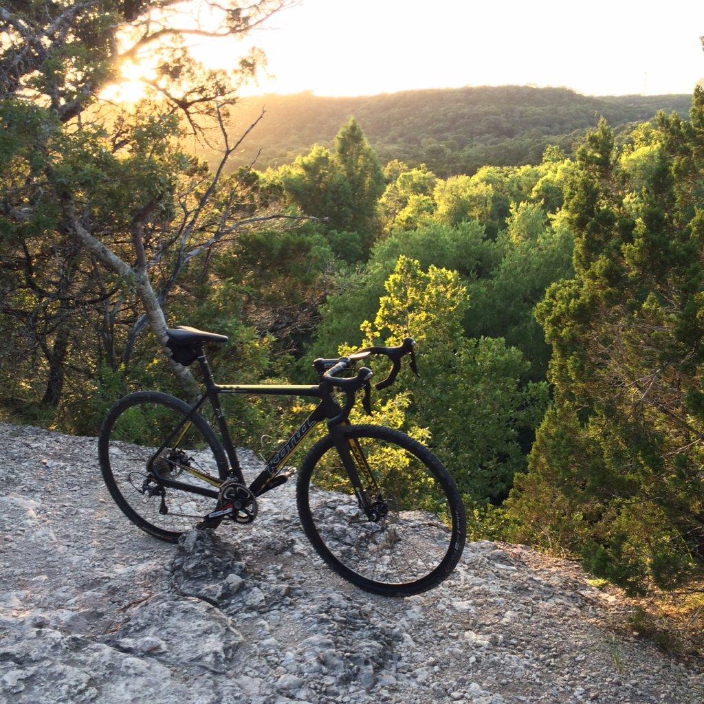 Cross Bikes on Singletrack - Post Your Photos-img_0824.jpg