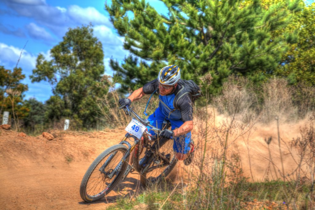 Some HDR enhancements made upon a few of my mtb photos-img_0824_tonemapped_filtered_1.jpg