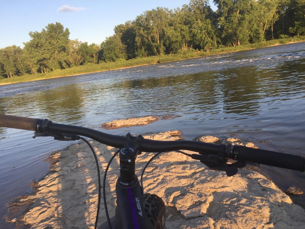 Fat Biking and health-img_0827.jpg