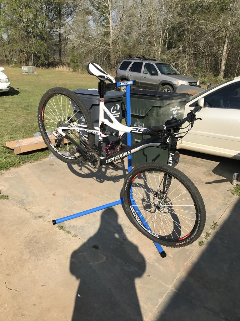 Roll Call:  How bigga boy are ya? What bike do you ride?-img_0828.jpg