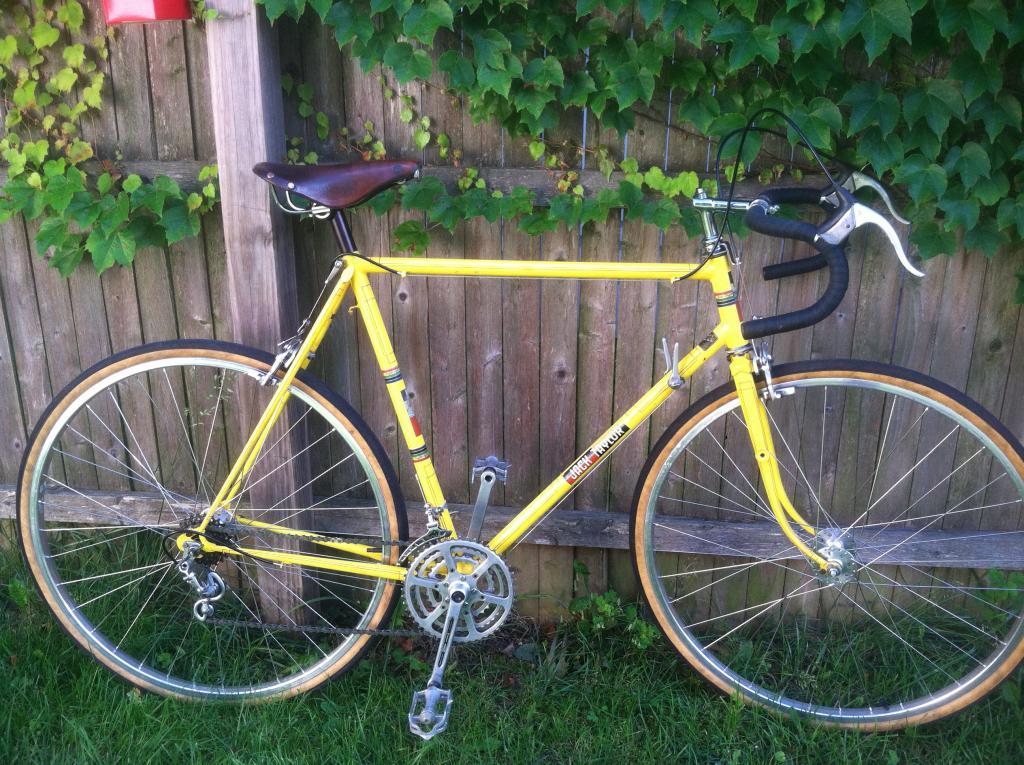 Vintage road bike thread!!-img_0830.jpg