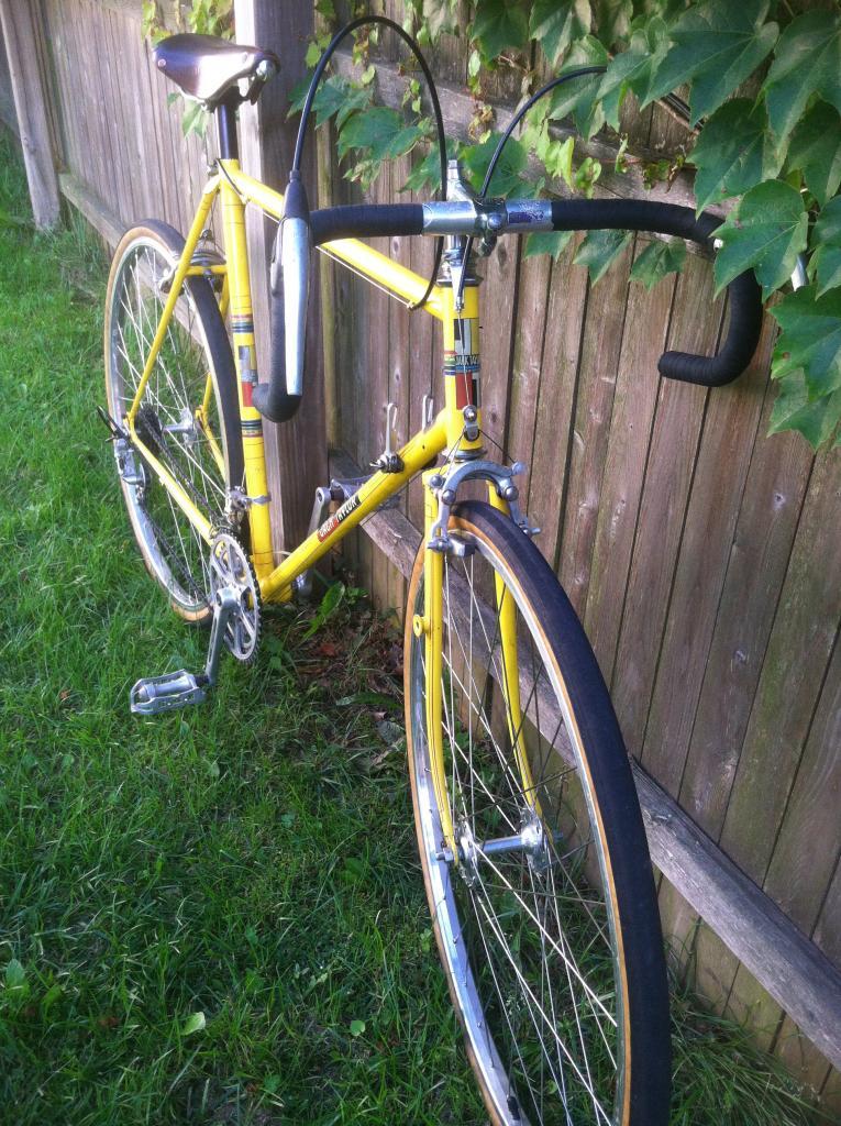 Vintage road bike thread!!-img_0833.jpg
