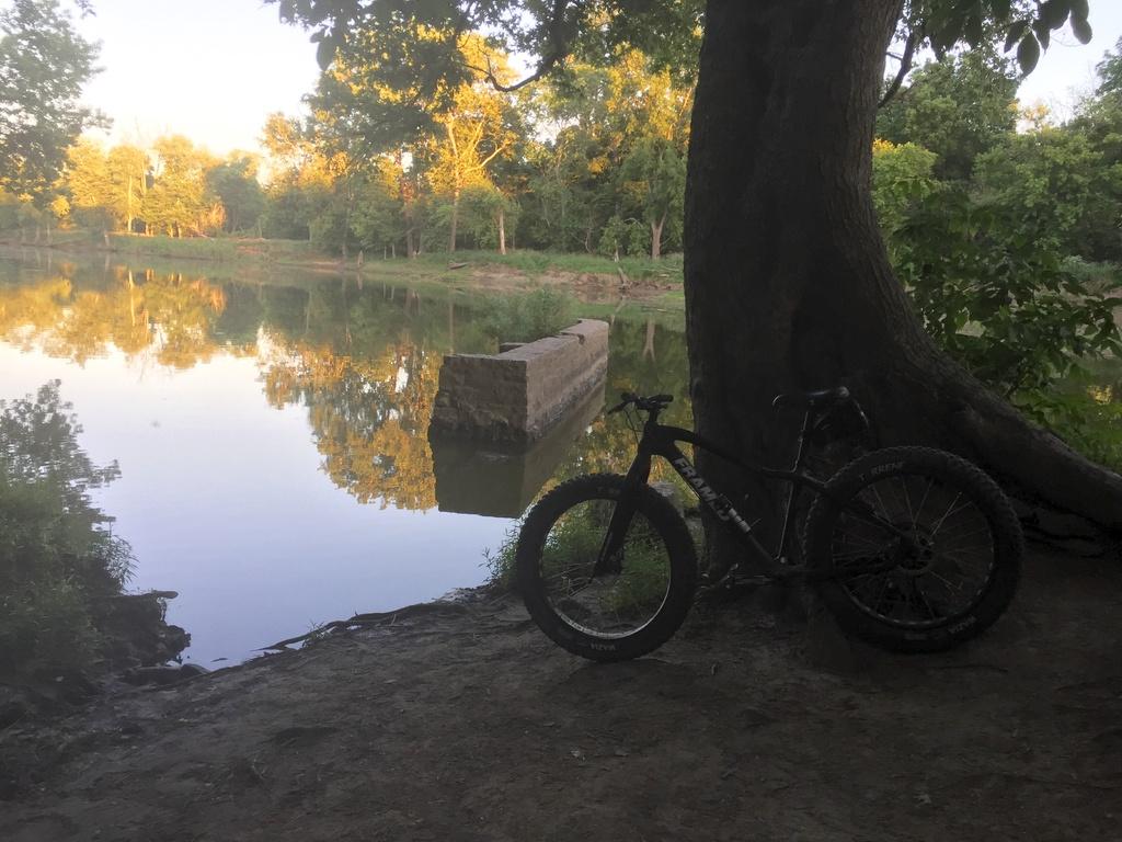 Fat Biking and health-img_0835.jpg