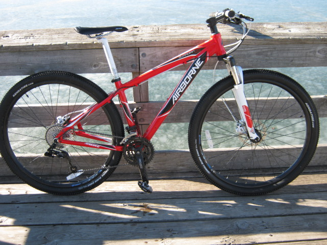 Just Ordered My First 29er: The Airborn Guardian-img_0835.jpg