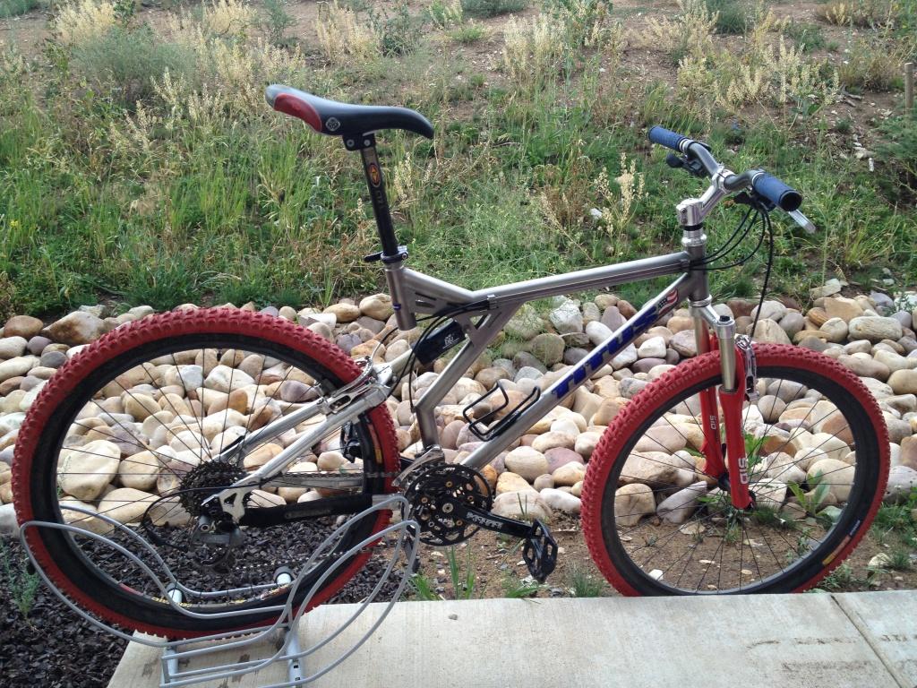 Titus Bike Pr0n-img_0836.jpg