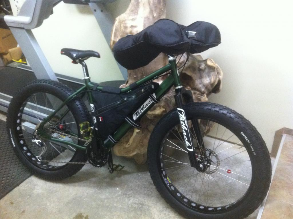 Your Latest Fatbike Related Purchase (pics required!)-img_0836.jpg