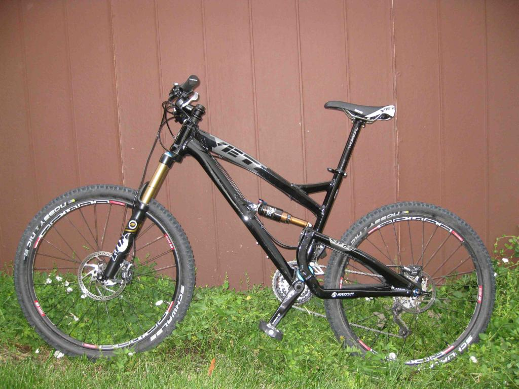 List of Synonyms and Antonyms of the Word: 2014 yeti sb 66