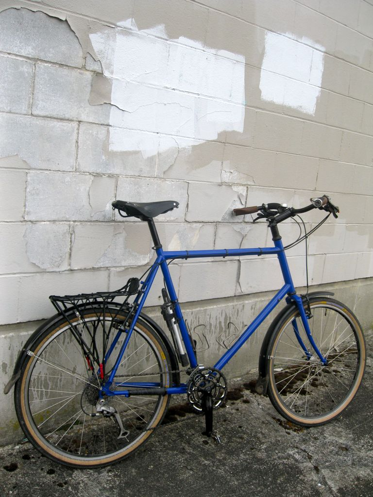 Surly's LHT VS Surly's Cross Check...Which is the better commuter?-img_0839.jpg