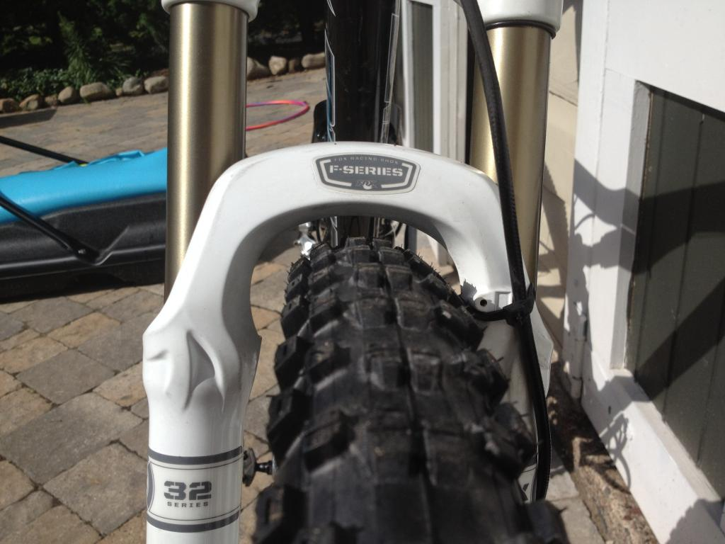List of 27.5 Compatible 26ers-img_0840.jpg