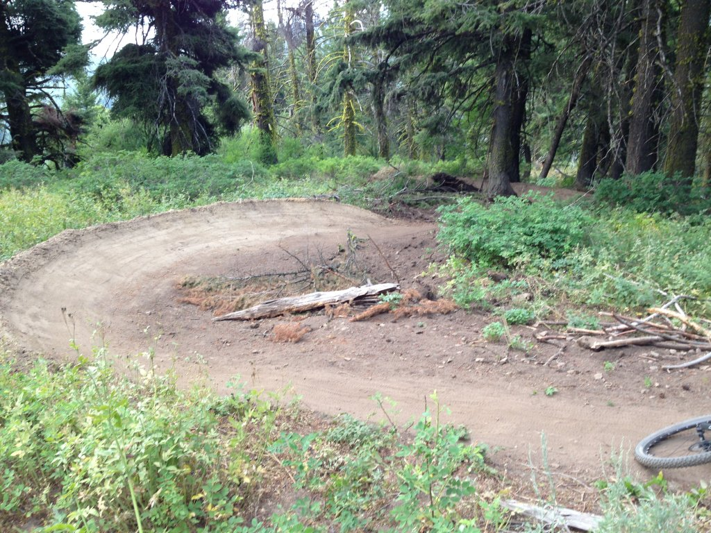 New trails coming to Bogus Basin-img_0840.jpg