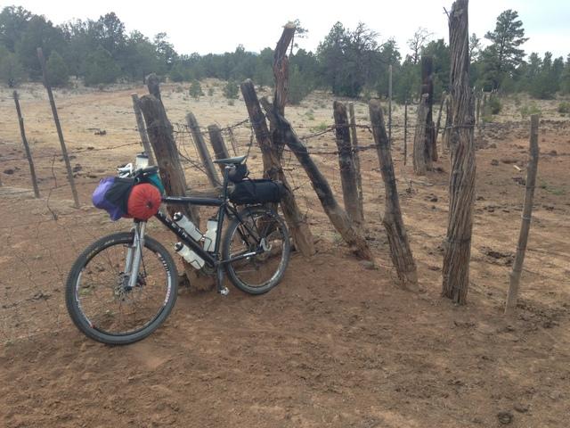Grants NM Rides-img_0842.jpg