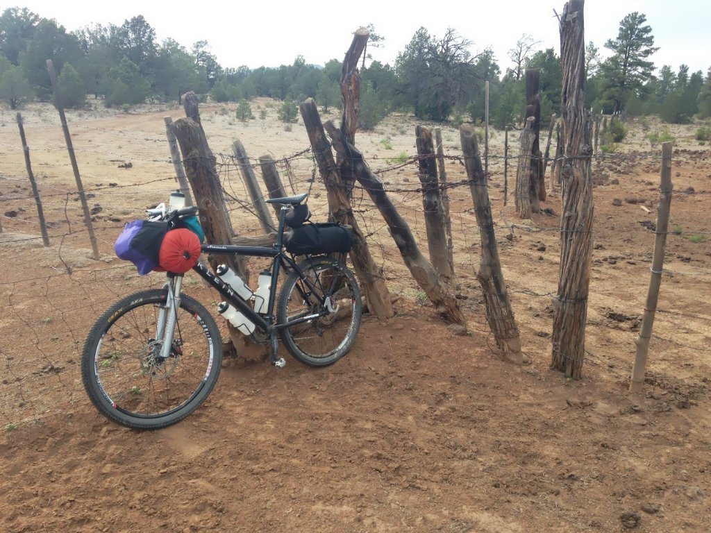 Post your Bikepacking Rig (and gear layout!)-img_0842.jpg