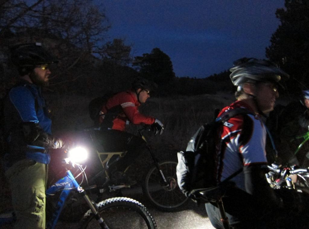 Springs Wed Night Ride 2/22/12-img_0844.jpg