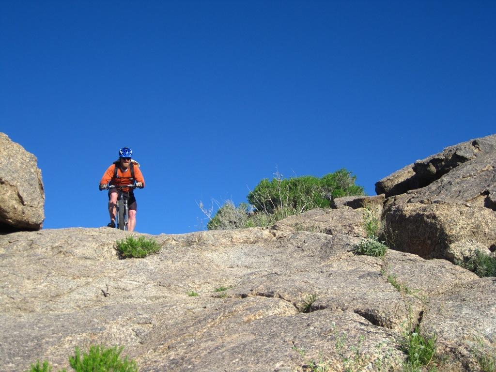 The Desert Rocks-img_0845s.jpg