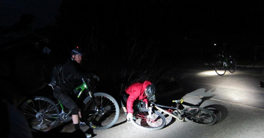 Springs Wed Night Ride 2/22/12-img_0846.jpg