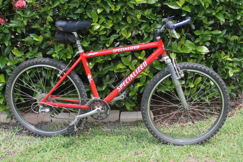 fe051fa125d Specialized StumpJumper M2 Dilemma-img_0848_resize.jpg ...