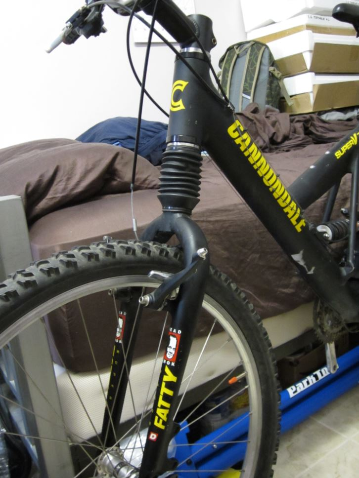 I just saw a bike on craigslist that I REALLY want to purchase-img_0849-fav-snipped.jpg