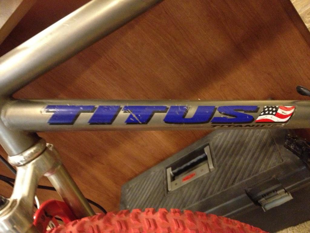 Titus Bike Pr0n-img_0849.jpg