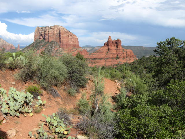 Do You Know Which Sedona Trail This Is???????-img_0849.jpg