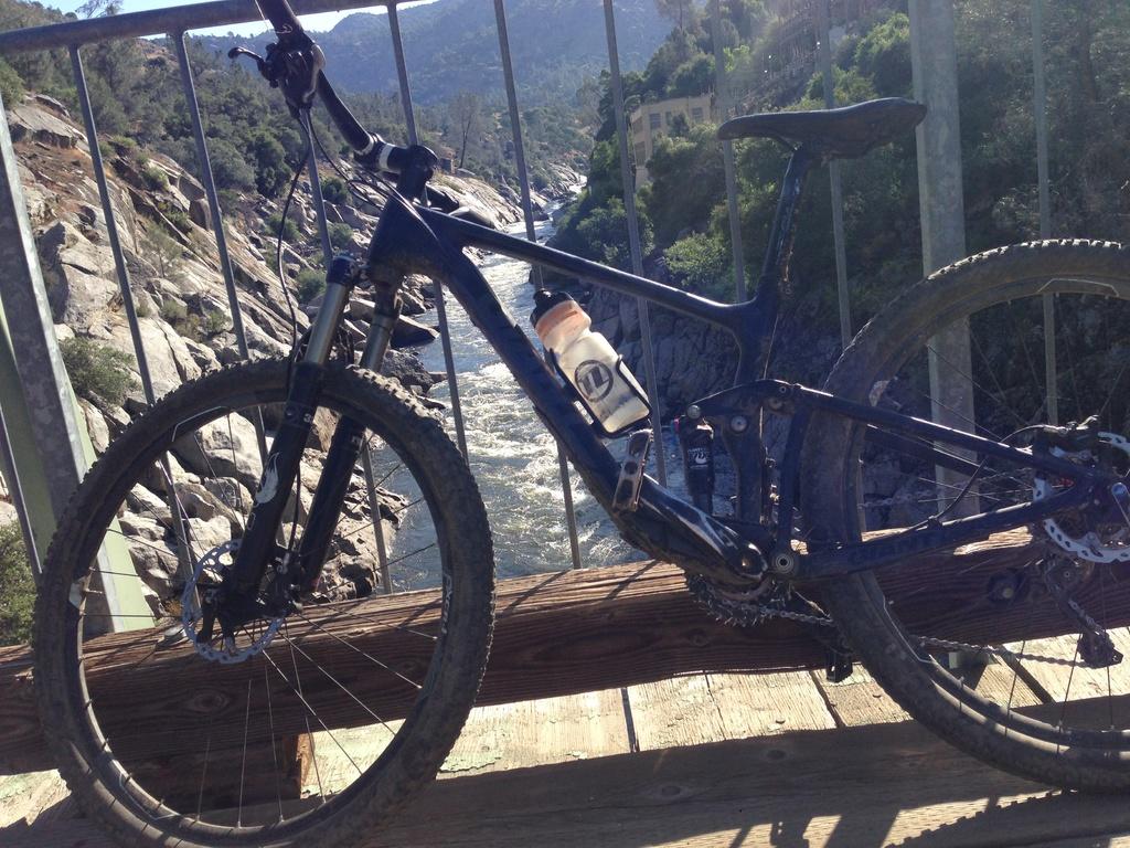 bike +  bridge pics-img_0850.jpg