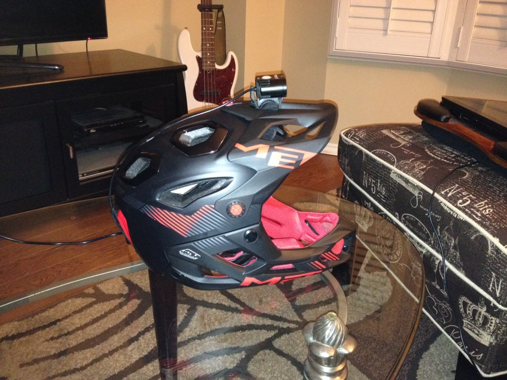 What kind of helmet are you riding with and why?-img_0851.jpg