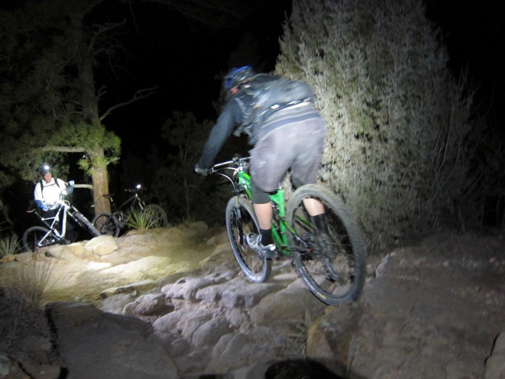 Springs Wed Night Ride 2/22/12-img_0852.jpg