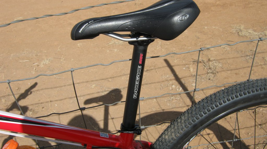 Should I upgrade my Guardian fork to the Recon?-img_0853.jpg