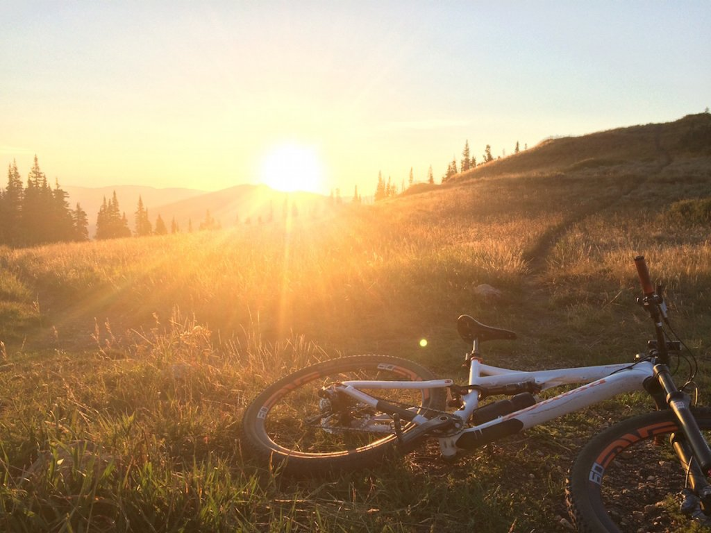 Your Best MTB Pics with the iPhone-img_0854.jpg