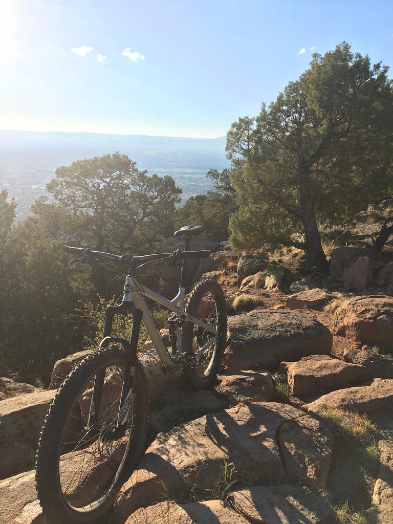 The NM Trail Pix Thread-img_0854.jpg