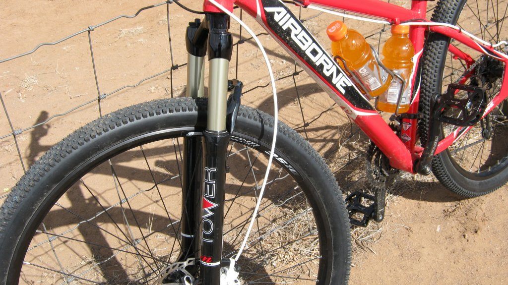 Should I upgrade my Guardian fork to the Recon?-img_0855.jpg