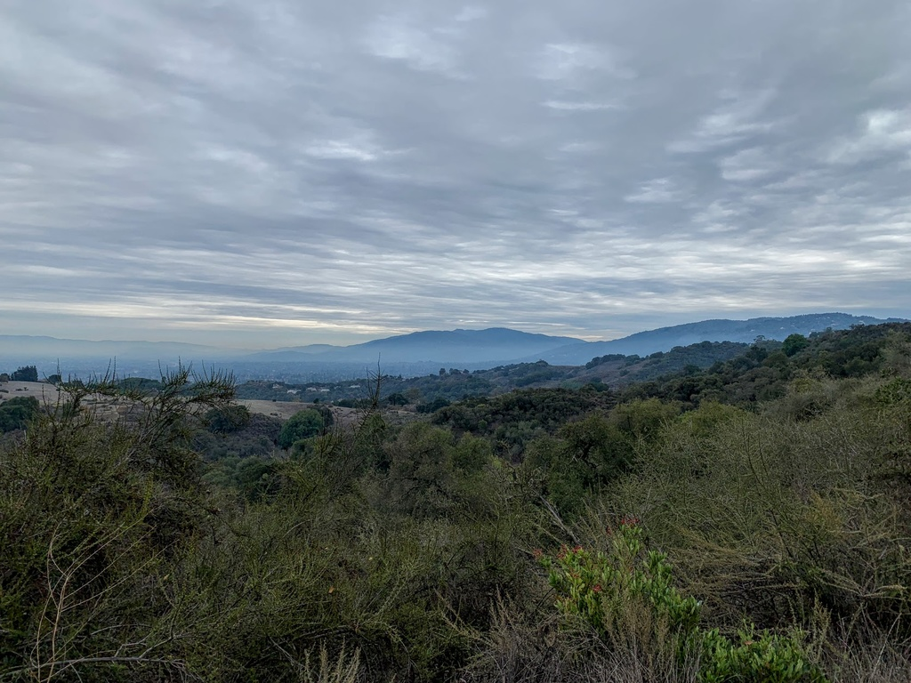 Dec 3-6, 2018 Weekly Ride and Trail Conditions Report-img_0856.jpg