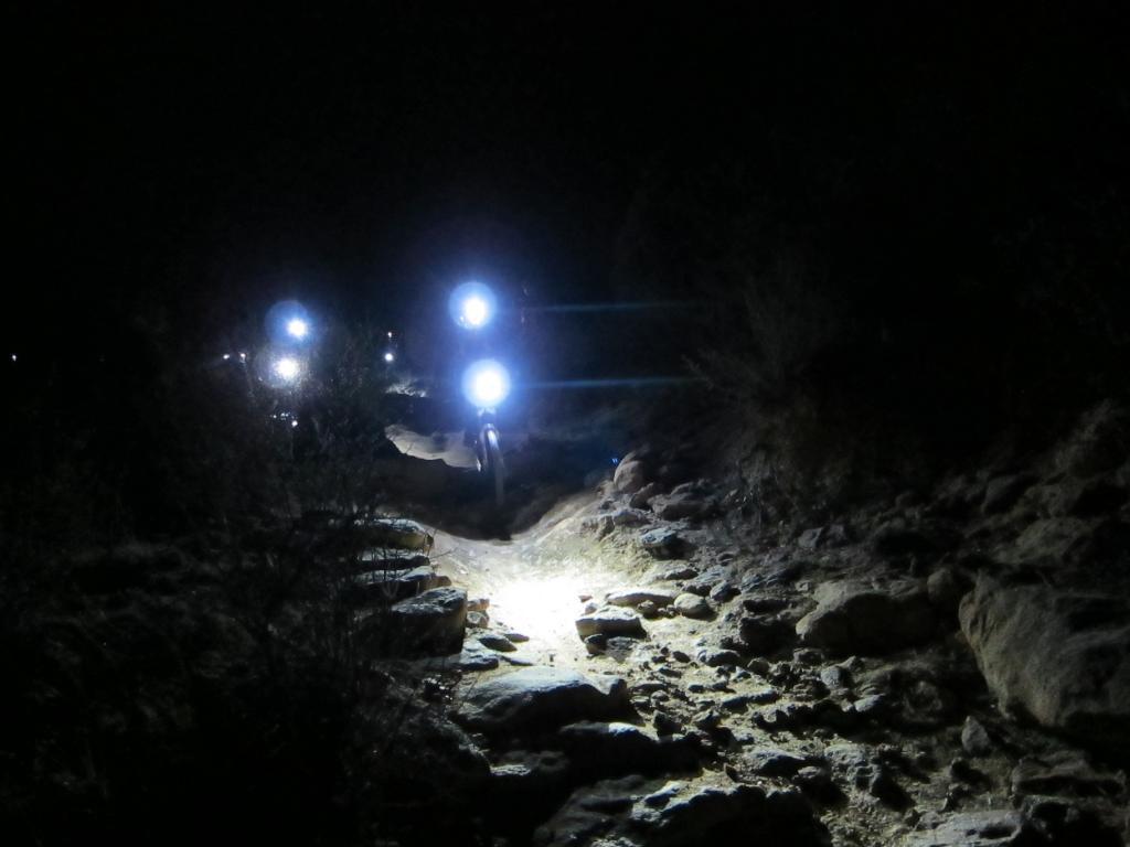 Springs Wed Night Ride 2/22/12-img_0856.jpg